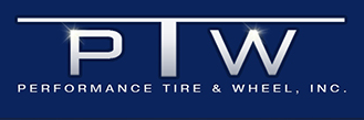 Find What You Need Online with Performance Tire & Wheel